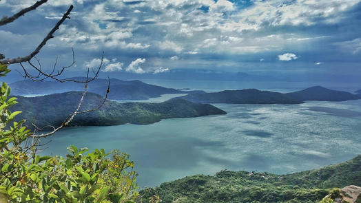 Paraty, Brazil: Why to Put It on Your Bucket List