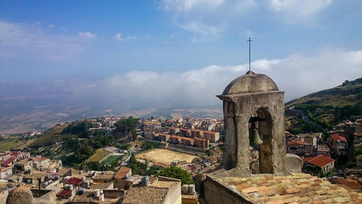 Sicily Travel: Beyond the Crowds